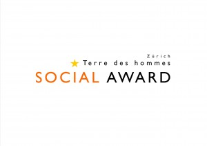 Logo Tdh Social Award neu JPEG