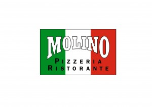 Logo Molino A4 neu